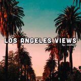🍑 la views 💫