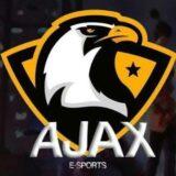 AJAX  E-sports