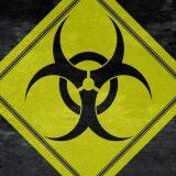 ☣️ Chernobyl ☣️
