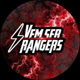 ❤️#VEMSERRANGER'S ❤️