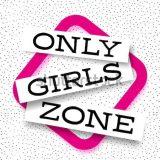 Only Girls Zone 💕