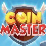 COIN MASTER – TROCAS 🃏🃏🃏