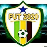 🏆 FUT 2020 🥇⚽