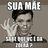 🏠A CASA DA MÃE JOANA🏠