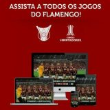 @FLA IPTV