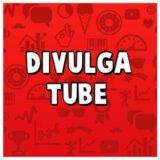 DivulgaTube