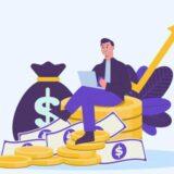 Ganhar dinheiro com click