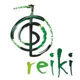 Envio De Reiki