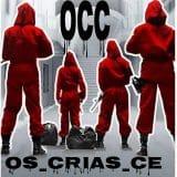 Os_Crias_Ce