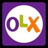 Vendas Olx Brasil