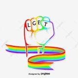 LGBT COM ORGULHO 🏳🌈🏳🌈🏳🌈