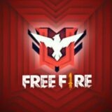 💎 FREE FIRE – BR 🇧🇷