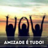 amizade〽️