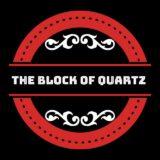 The Block of Quartz