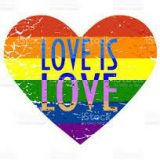 Relacionamentos  LGBT+🏳️🌈