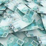 Renda extra#$$$$$$$$
