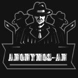 ANONYMOS-AN🤫🔫💣