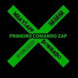 PCZ-PRIMEIRO COMANDO ZAP