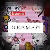 O.K.E.M.A.G