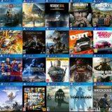 __PS4_DIGITAL_GAMES_