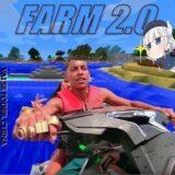 SHITPOST FARM 2.0