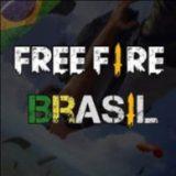 Free Fire 🏃🔫💥