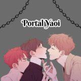 Portal Yaoi