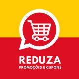 PROMOS & CUPONS REDUZA 05