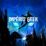 Império Geek ⊗