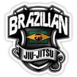 🇧🇷BJJ Brazilian Jiu-jitsu🥋
