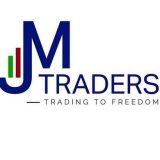 JM Investimentos