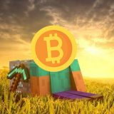 Minecrypto