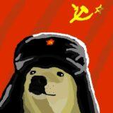 União soviética ☭shitposter☭