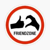 FriendZone 🤪
