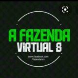 A FAZENDA VIRTUAL 1