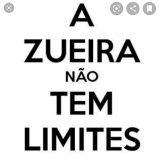 AMIGOS da ZUEIRA