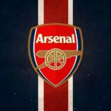 Arsenal FC Group