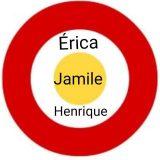 Giro Solidário Jamile