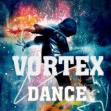 🏆【VTX°】 VORTEX DANCE #28🏆