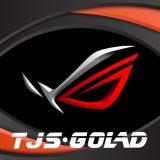 TJS•GOLD