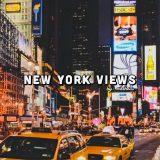 🍒 ny views ⚡️