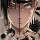 Recepção New Naruto