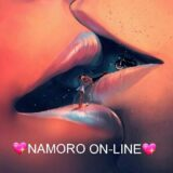 💖NAMORO ON-LINE💖