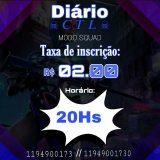 DIARIO CTL GR3
