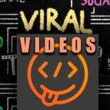 😂 VIRAL VIDEOS 😂