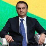 Brasil com Bolsonaro