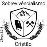 Sobrevivêncialismo Crista