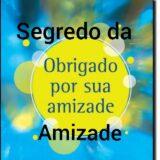 🥳🤩 O SEGREDO DA AMIZADE 🤩🥰🤪😜