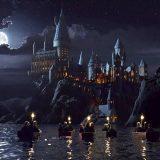 *Hogwarts_ entrada*❗🔒