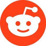 /reddit